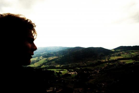 http://sanka.cowblog.fr/images/DSC7160Copie.jpg