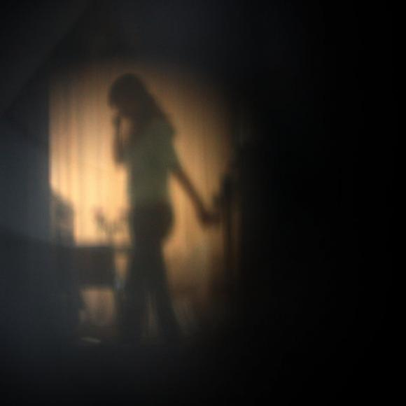 http://sanka.cowblog.fr/images/hardtorememberbyaccurateQcopies.jpg